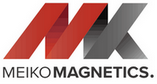 Chuzhou Meiko Magnetics Co.,Ltd.